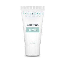 Mattifying Primer - PDP.jpg