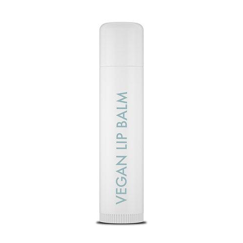 Vegan Lip Balm Formula by Freelance Formulations