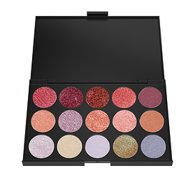 Make-up Case Open-Metallic Eyeshadow.png