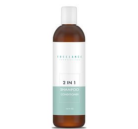 2 IN 1 SHAMPOO CONDITIONER - PDP.jpg