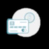 deposit icon-01.png