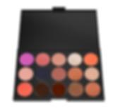 Make-up Case Open-MatteEyeshadow.png