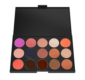 Make-up Case Open-MatteEyeshadow.png