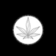 Icon 3 Smoke Shop-01_edited.png