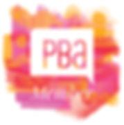 pba_member_tile.jpg
