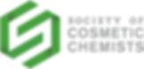 SCC logo (445x214).png