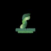 FreelanceFormulations_logo Wellness-01.p