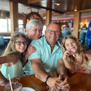 Heather F - Family
