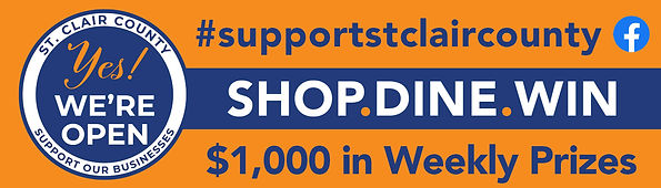 Shop Dine Win copy (1).jpg