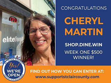 week-1-winner-Cheryl-Martin.png