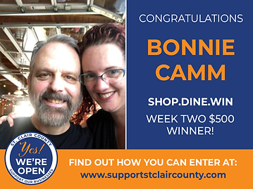 Support-SCC-winner-week-2 Bonnie Camm.pn