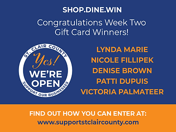 Support-SCC-Gift-Card-Winners-week-2.png