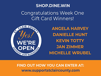 Week-1-Support-SCC-Gift-Card-Winners.png