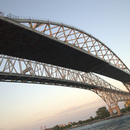 Blue Water Bridge.jpeg