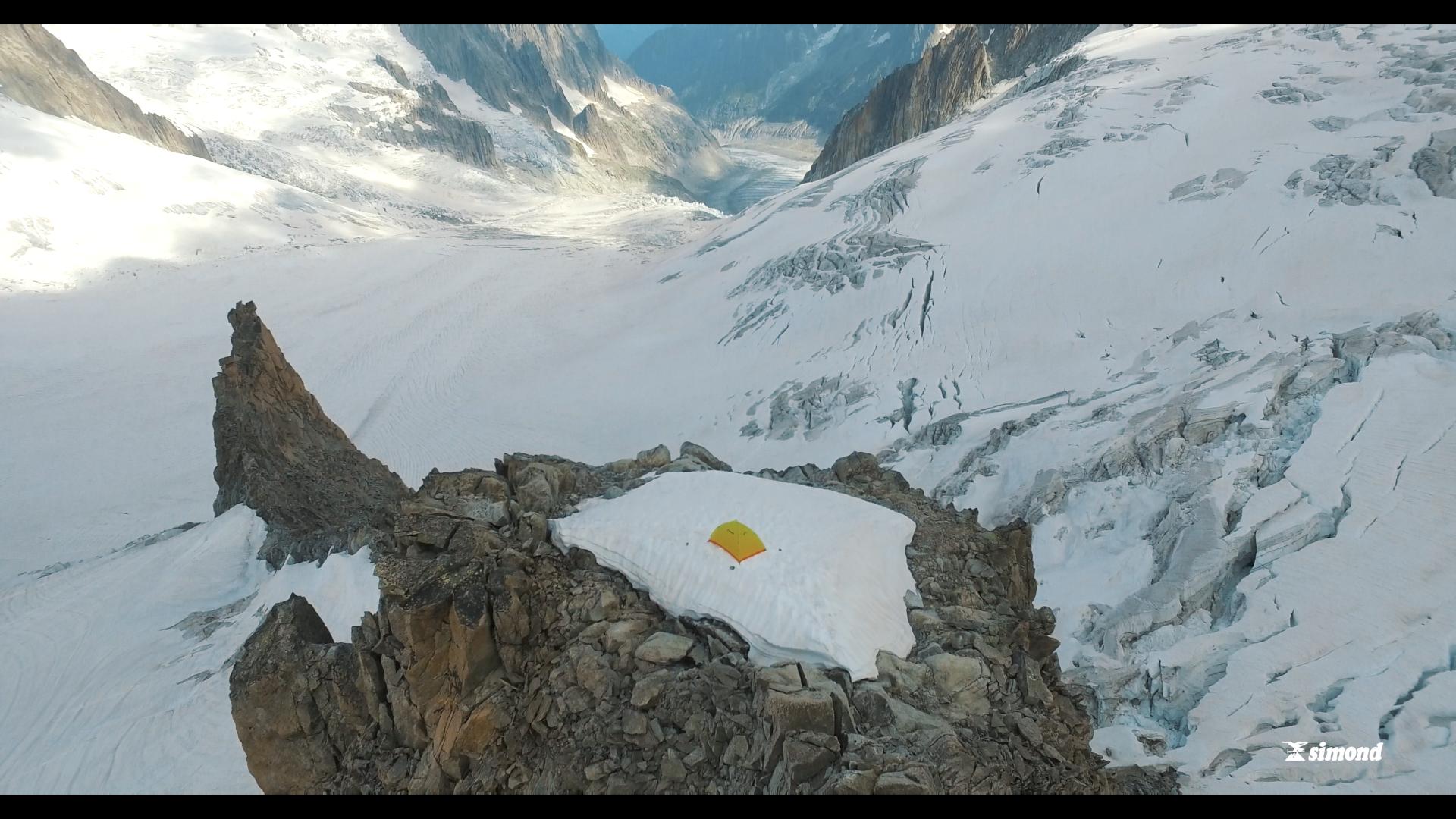 Simond Alpi1