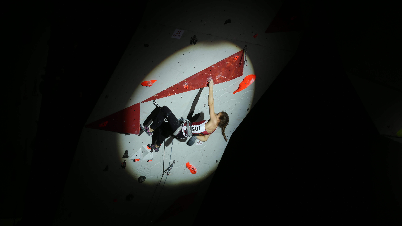 """Championnat Suisse """"Bern"""""""