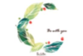 saori-cofee_202004_アートボード 1.jpg