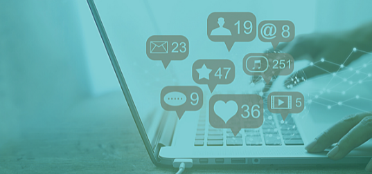 The Pragmatic Edit Social Channels.png