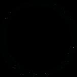 FCEB-badge-circle-black-.png