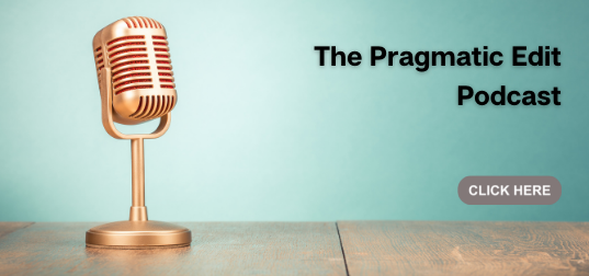 The Pragmatic Edit Podcast.png