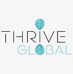 Thrive Global.png