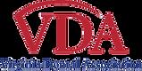 vda-logo-300x151.png