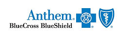 Anthem-Blue-Cross-Blue-Shield.jpg