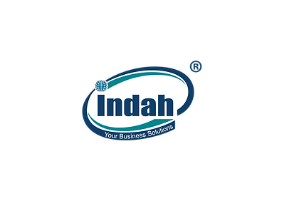 FINALIZED INDAH LOGO-01.png