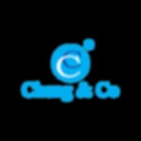 CC logo 2018-01.png