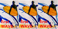 "To buy ""first WAVE"" click here"