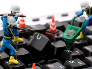 COMMON MISTAKES PC OWNERS OFTEN MAKE