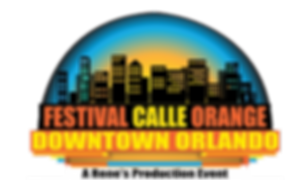 2018_Calle Orange_Logo_Payas_edited.png