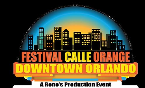 2018_Calle Orange_Logo_Payas_edited.png