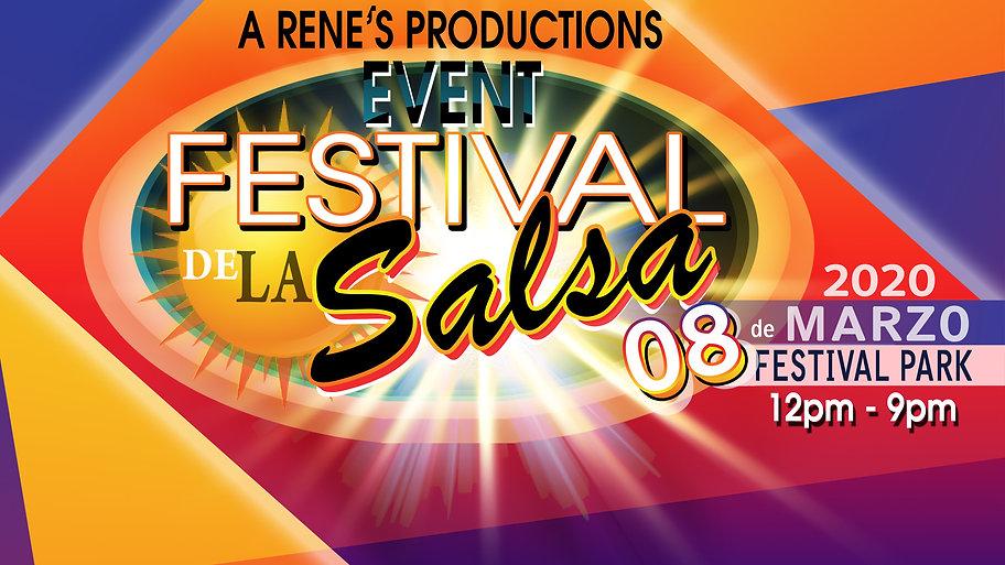 2020_FestivalDeLaSALSA_FB Cover_RVSD.jpg