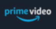 watch on prime logo.png