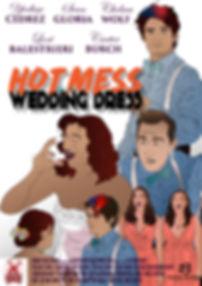 Hot Mess Cartoon Poster.jpg