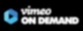 vimeo black logo.png