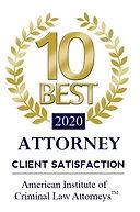 10 Best Attorneys 2020.jpg
