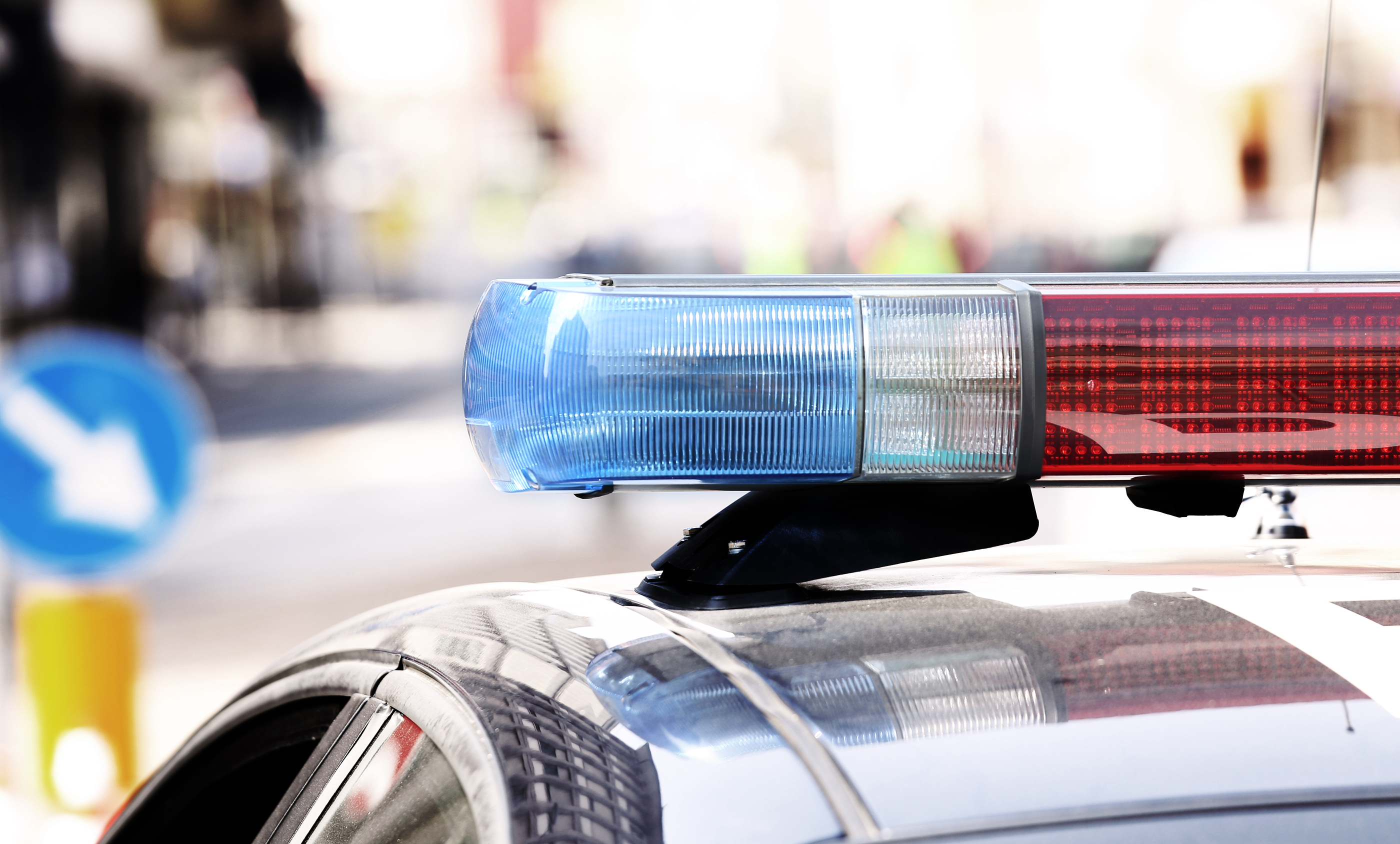 Dui Offenders Now Eligible For Limited Driver U0026 39 S License In Pa