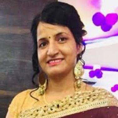Dr Anita Yadav.jpg