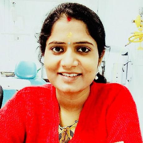 Dr Sangeetha.jpg