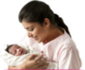 maternity (1).png