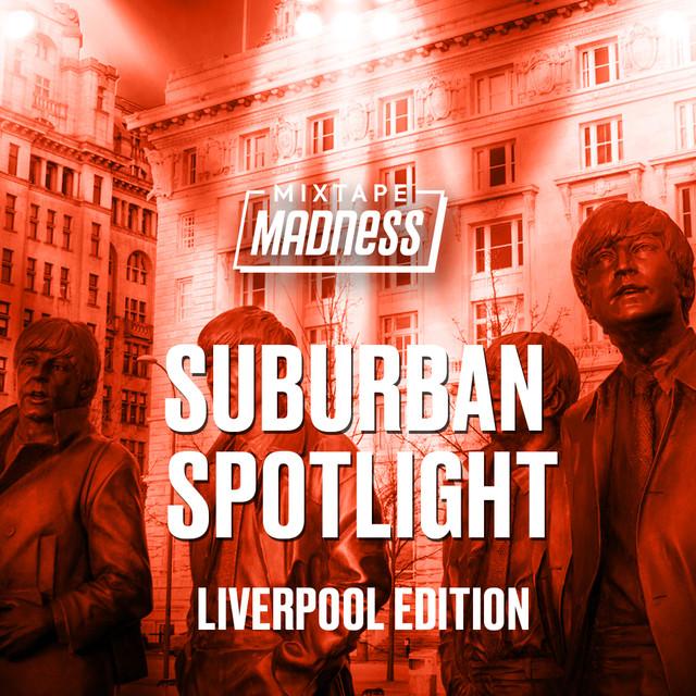 Suburban Spotlight: Liverpool