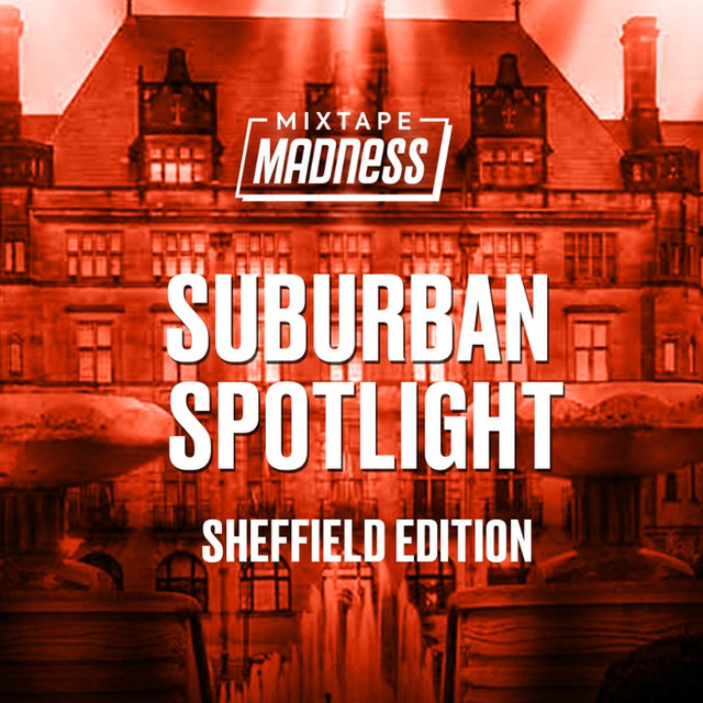 Suburban Spotlight: Sheffield