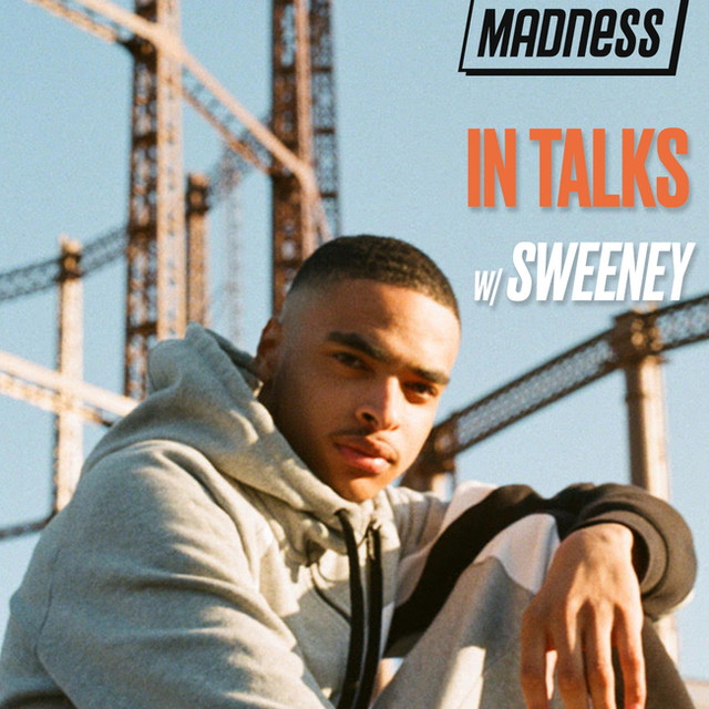 Sweeney - Interview