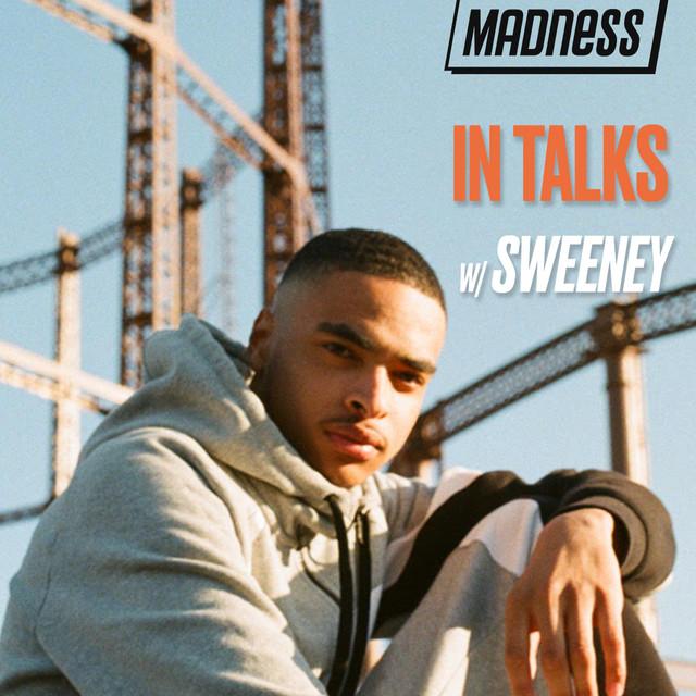 Sweeney - Interview