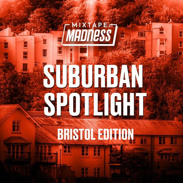 Suburban Spotlight: Bristol