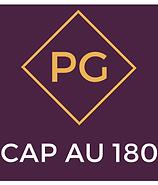Logo1-1920w.png