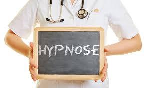 L'hypnose expliquée par les neurosciences