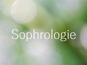 Les bienfaits de la sophrologie face au coronavirus